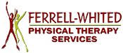 Ferrell-Whited Mobile Logo